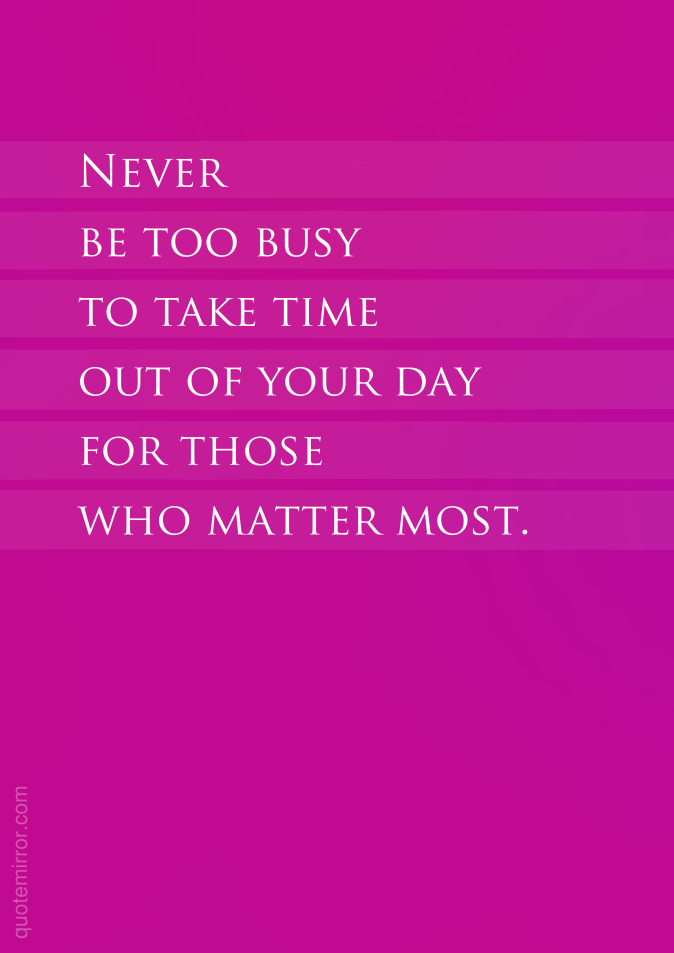 Slogan_Those_who_matter_most_20150722-674x953.png